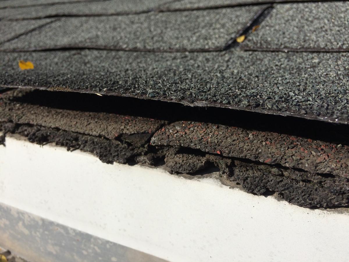 Roofing Housedoctors Inc