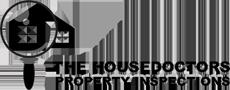 HouseDoctors Inc. Logo